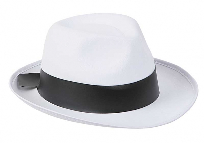 15409b33c1508 Chapéu de Gangster Filtro - CHAPÉUS