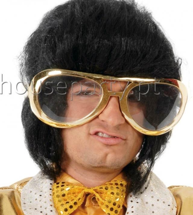 759c02bf74e67 Oculos Elvis Gigantes - CARNAVAL - Catalogo   A Casa do Carnaval ...
