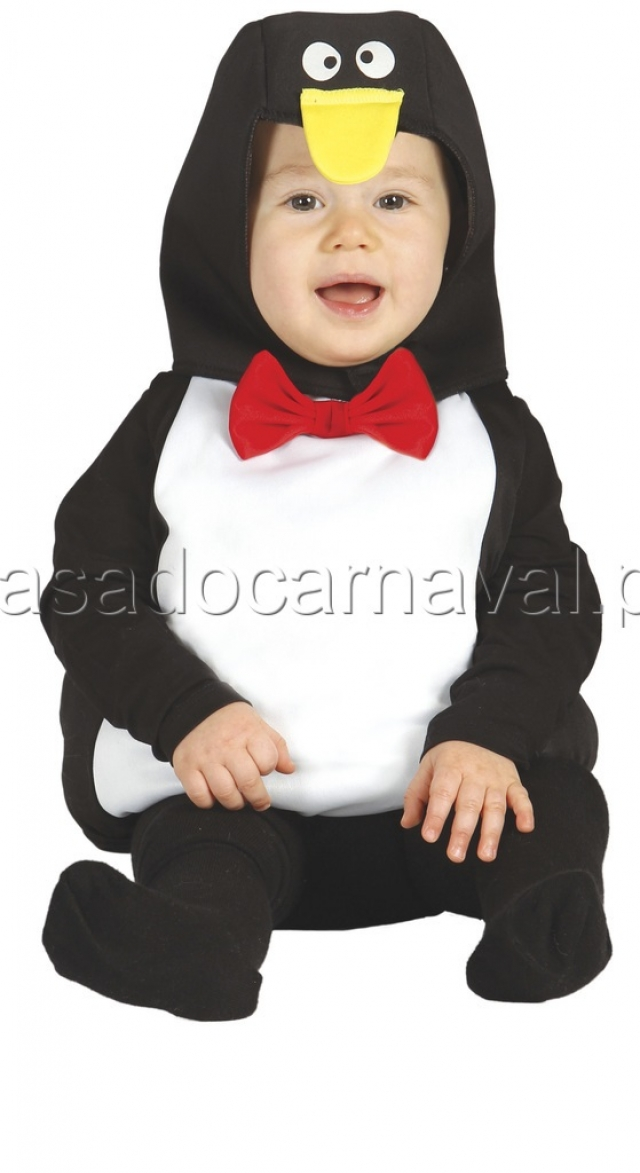 f2048d21e FATO PINGUIM INFANTIL - CARNAVAL - Catalogo