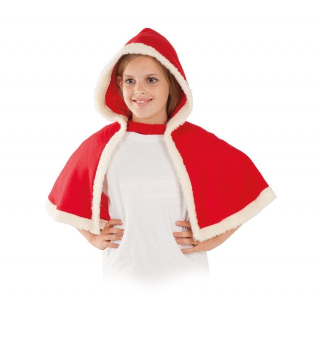 Capa Mae Natal Infantil Natal Catalogo A Casa Do Carnaval